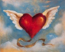 Healing Hearts Overdose Death Grief Support Group